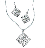 Avon Jewelry Sales