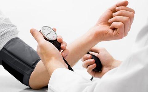 obat tradisional darah rendah