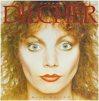 Cheryl Dilcher - Shake Me Up (1977)