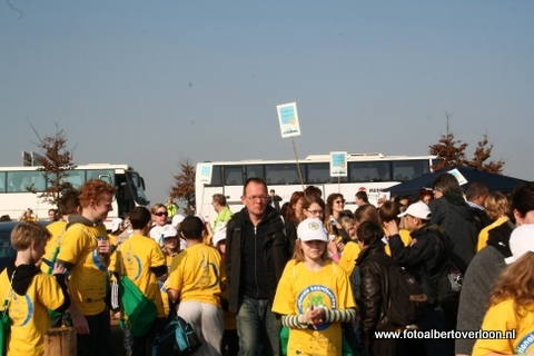 Nationale Boomfeestdag Oeffelt Beugen 21-03-2012 (10).JPG