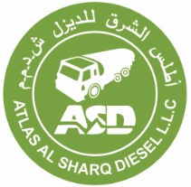 ATLAS AL SHARQ DIESEL LLC