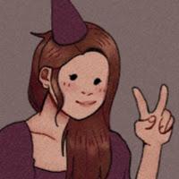 Michelle Pani's avatar