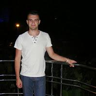 Social Picture Profile