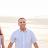 Amit Patel avatar image