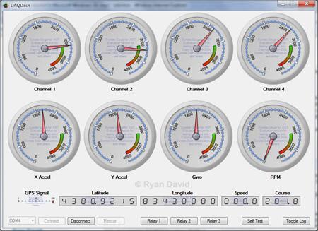 Automotive-Data-Logger-Interface-Dashboard