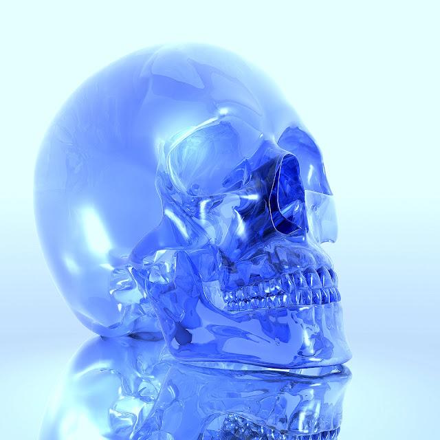 Glass%2520Skull%2520dreamstime_l_6494214.jpg