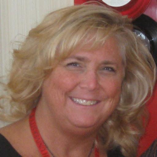 Suzette Smith