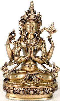 ravia hindu singles El centro ofrece, a lo largo de todo el año, cursos y programas variados de enseñanza y perfeccionamiento de hasta nueve idiomas.