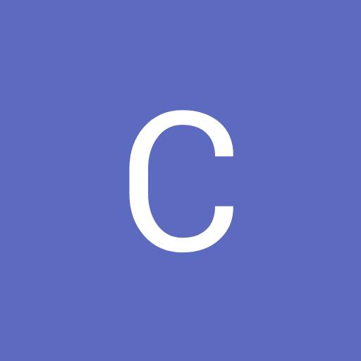 Carmen Castillo avatar