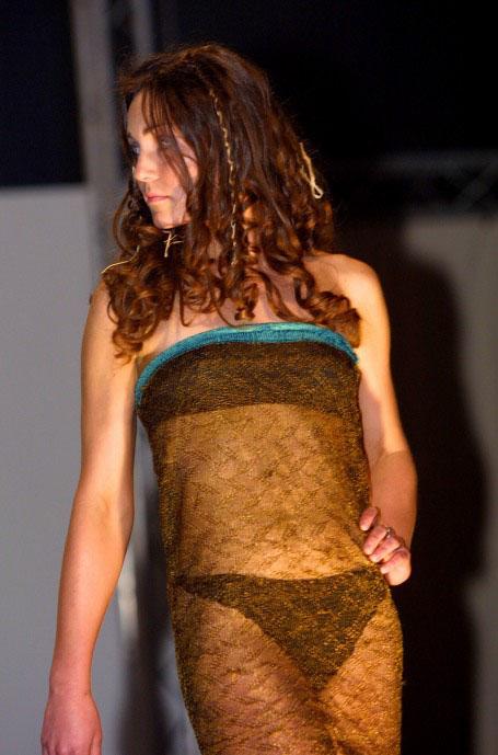 kate middleton modeling dress. kate middleton modeling dress.