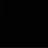 Fabio Pires avatar image