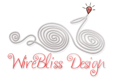 WireBliss Design