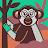 Cindy G avatar image