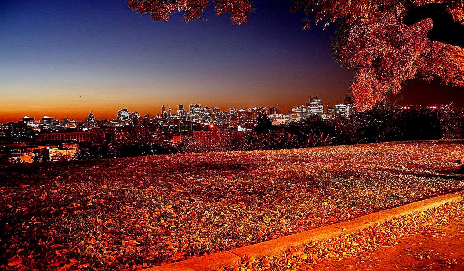autumn wallpapers hd best - photo #25