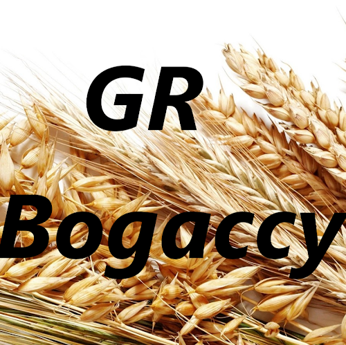 GR_Bogaccy