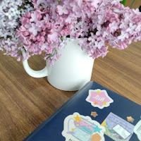 Вікторія Вайвала