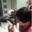 Amanda Hernandez avatar image