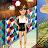 Ana3333 Msp! avatar image