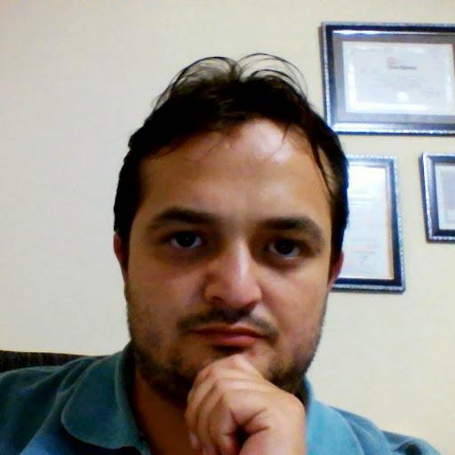 Muhammet Nurullah FİDAN