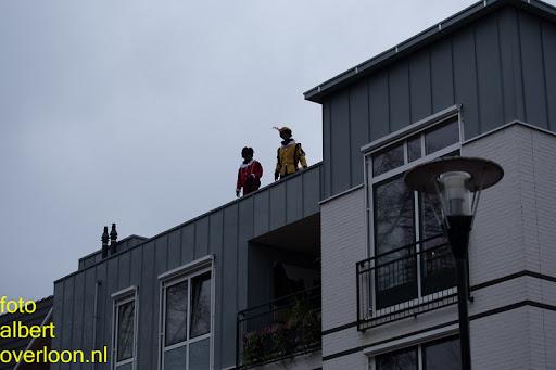 Intocht Sinterklaas overloon 16-11-2014 (29).jpg