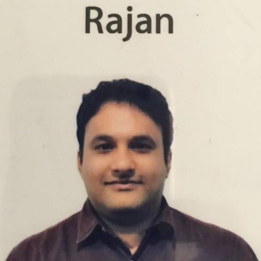 Rajan Iyer Photo 22