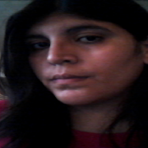 Mabel Chavez Photo 25