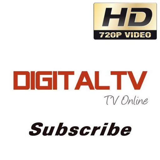 Digitaltv Thaitv