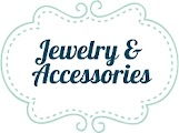 Jewelry & Accessory Projects
