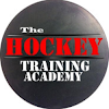 Sports Training Academy