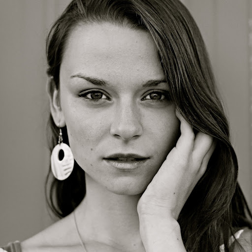 Dana Bowers