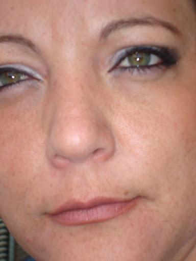 Yolanda Fuller