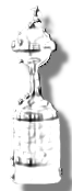 Copa Libertadores 1983