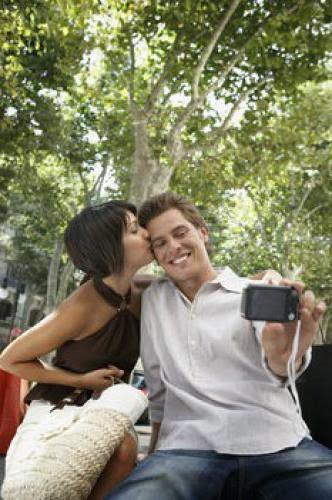 Romantic Date Ideas For Your Boyfriend