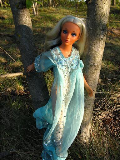 rusalka: Куклы госпожи Алисы :) IMG_8302