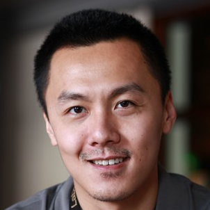 Peter Ma Photo 19
