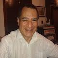 Paulo Ricardo M.