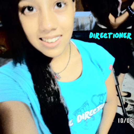 Jenny Torres
