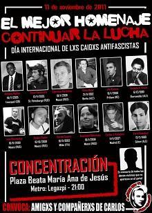 cartel_g_concentracion_11n_2011