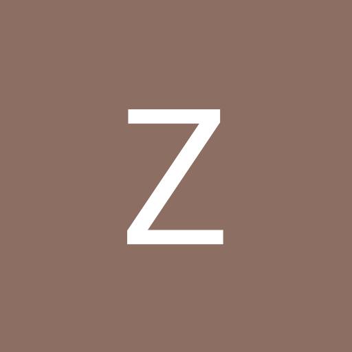 ZIHAO GAO