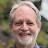 Neil Mayhew avatar image