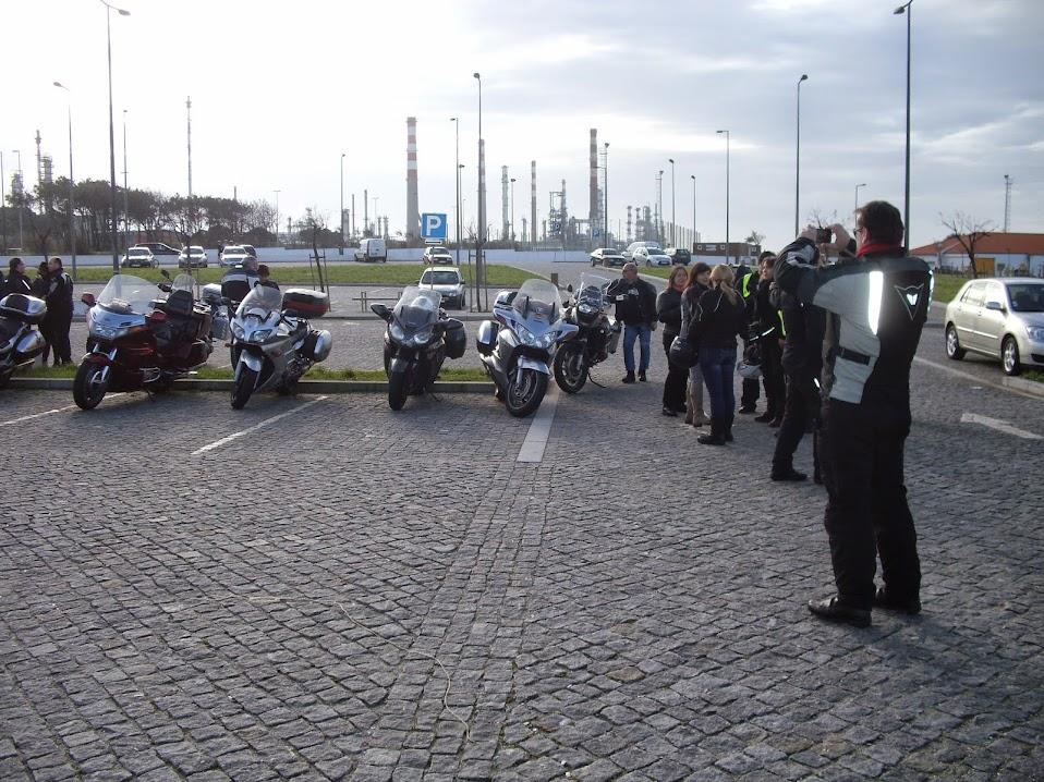 CONCLUSÃO (CRÓNICA) ENCONTRO NATAL NO PORTO A MINHA VISÃO. IMG_5375