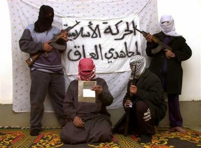 OPERACION GRANJA. PARTIDA ABIERTA.LA GRANJA.25-08-13. Islam_terrorist_kidnappers-thumb