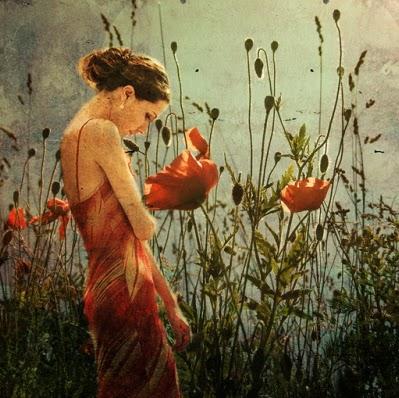 Erin Hawkins