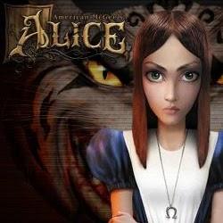 Alice Novak Photo 13