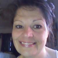 Profile picture of Nikki Lewis