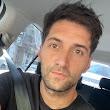 Emiliano D