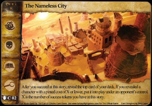 C02_The+Nameless+City+copy.png