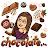 Andrea Meyers avatar image
