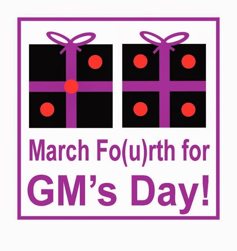 gms_day_logo.jpg