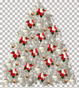 whitexmastree (2).jpg